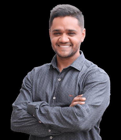 Jp Consultor de Marketing - Gestor de Tráfego